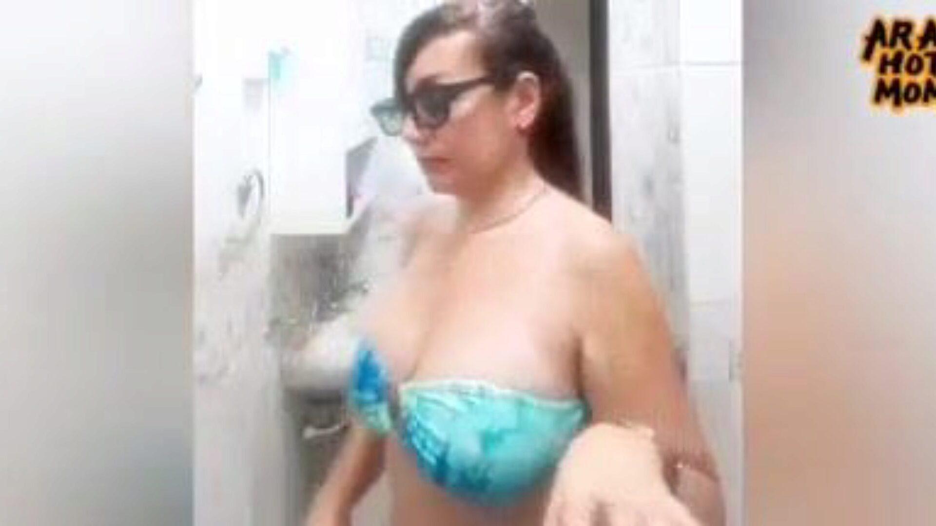 Arab Seks Video Hd