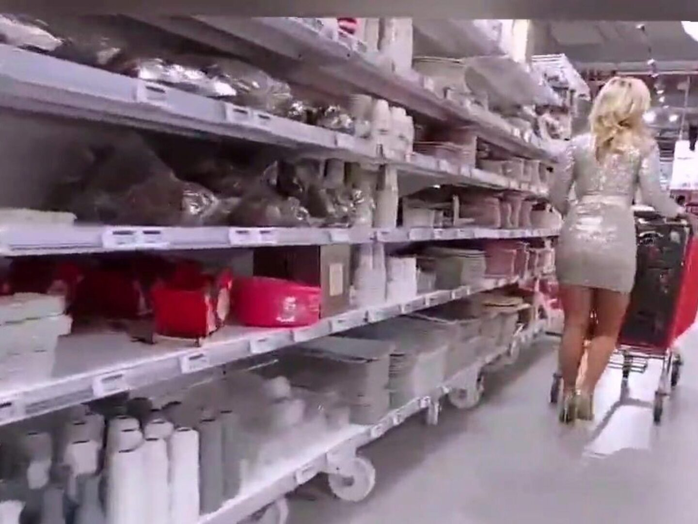 Free Porn Store