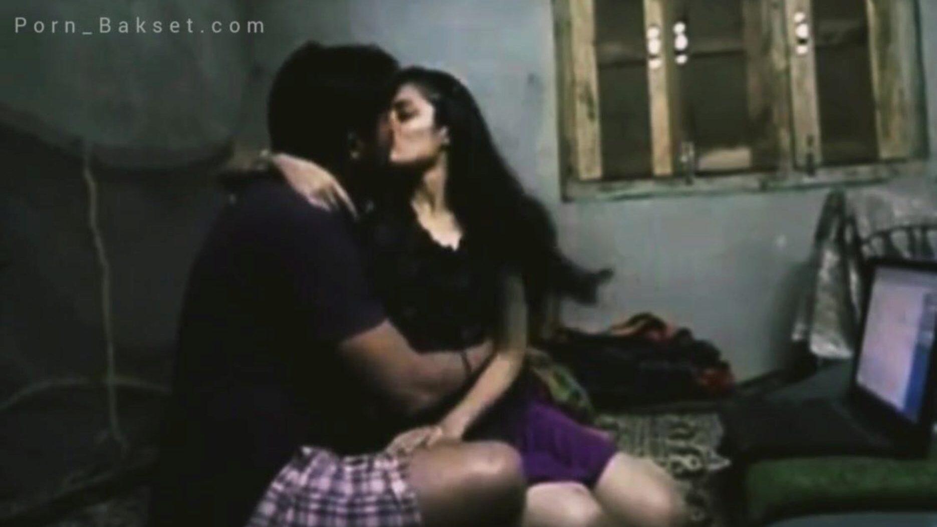 Short couple video sex Mature couple