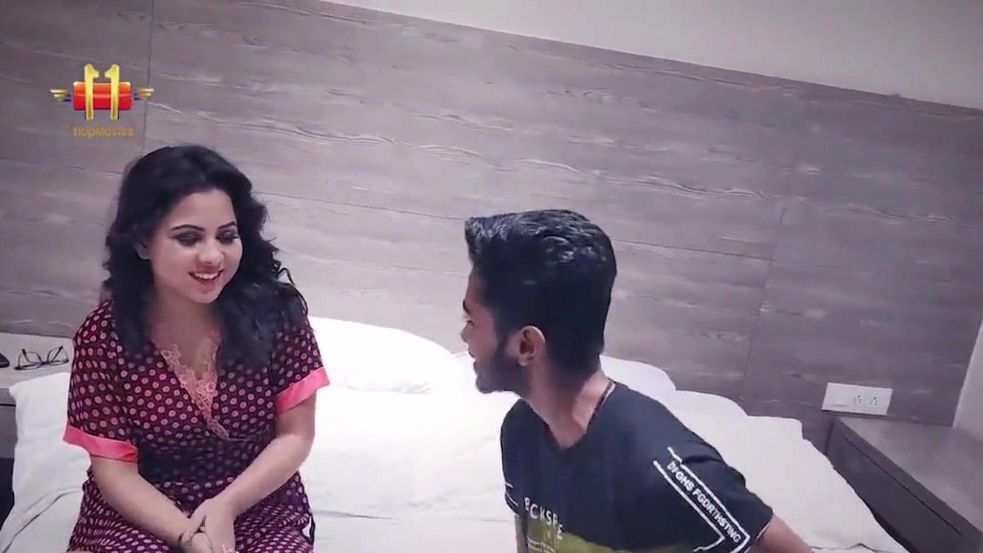 Video indian pon Indian Porn