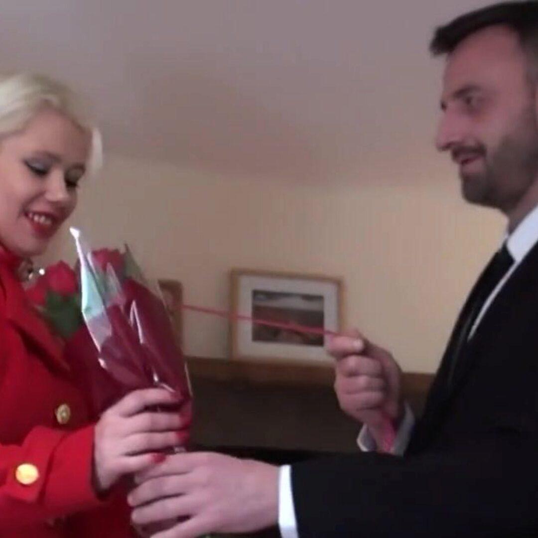 Amateur free long porn video