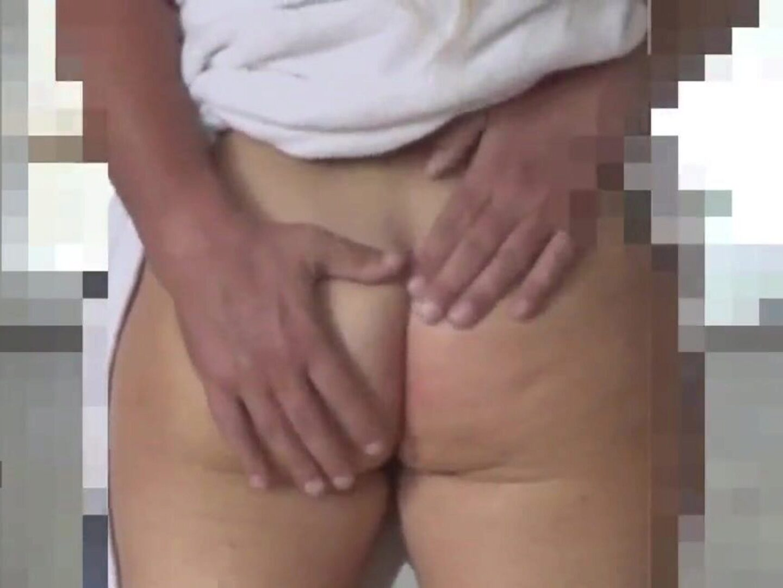 Free Hometube Porn