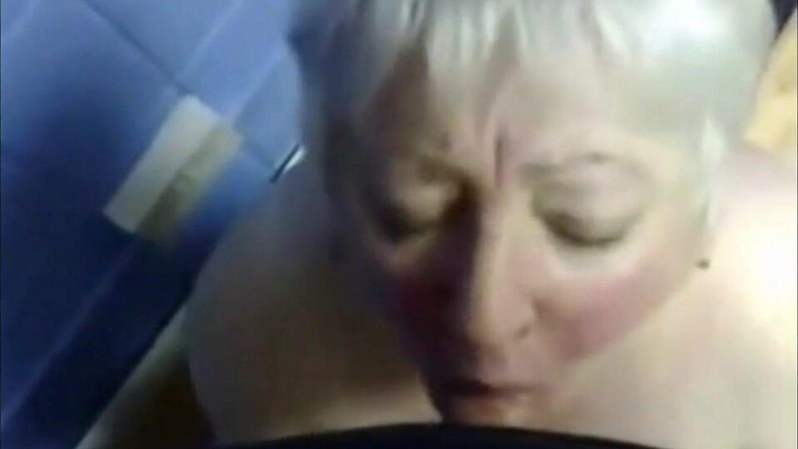 Granny Porn, Page 3 - XXX BULE