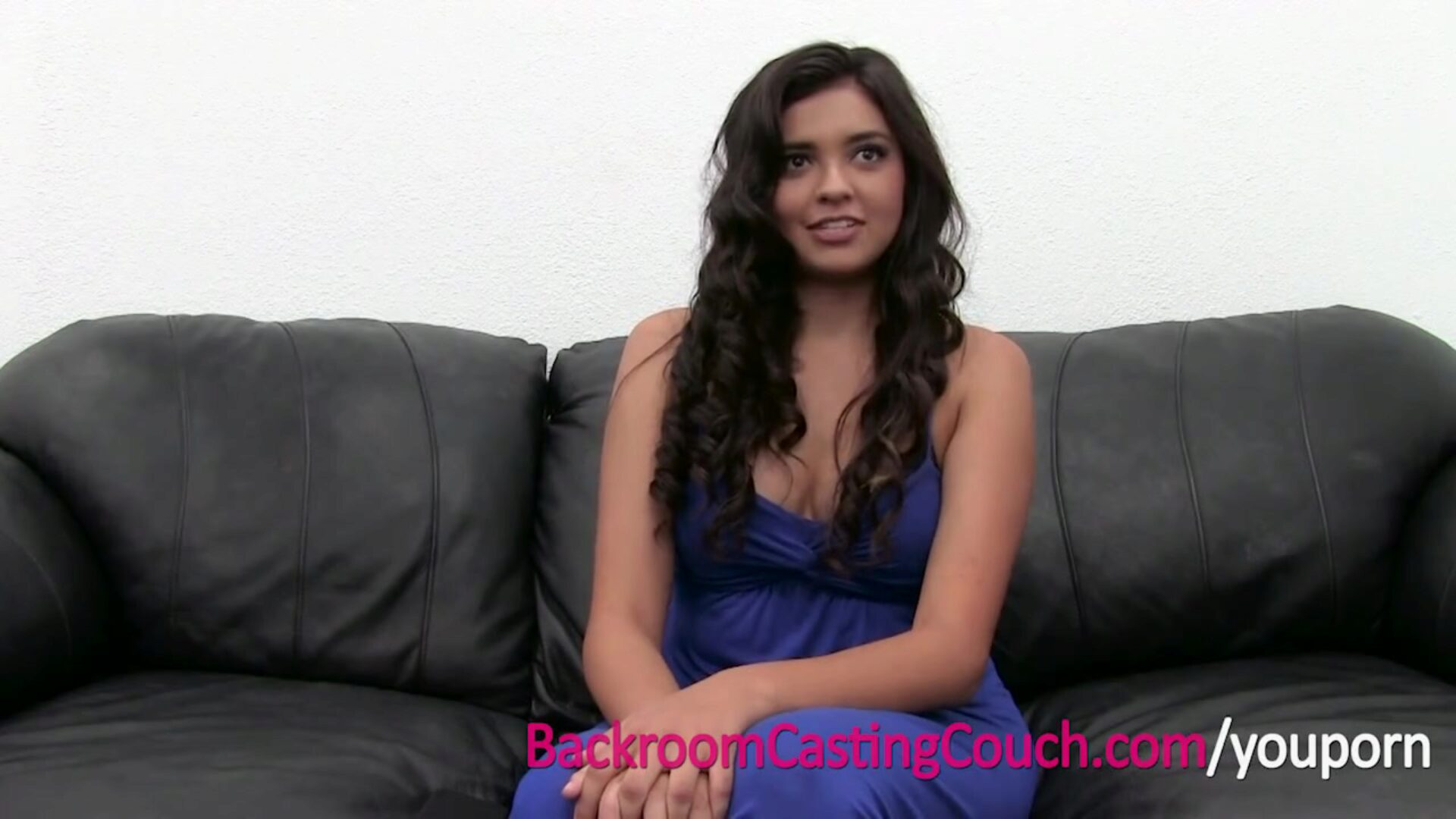 Squirting Anal Loving Teen on Casting Couch Fantastic teen non-professional Yasmine takes it in the butt (and can't live without it!) and acquires herself off with Rick's jism inwards her bawdy cleft Incredible try-out