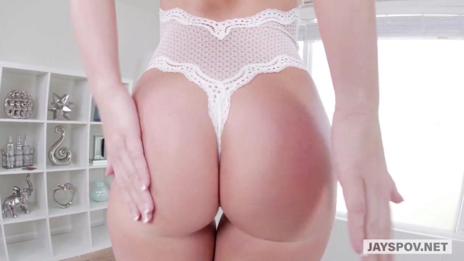 Tökéletes szőke tinik - xxx videók ingyen