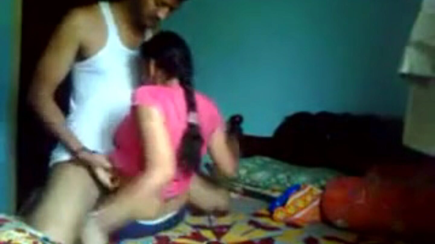 Desi dripped clip of indian gf and beau  indian trickled porn Indian aunty , indian college gal , indian maid , indian web series , indian teen , indian couple , indian hardcore , indian trickled