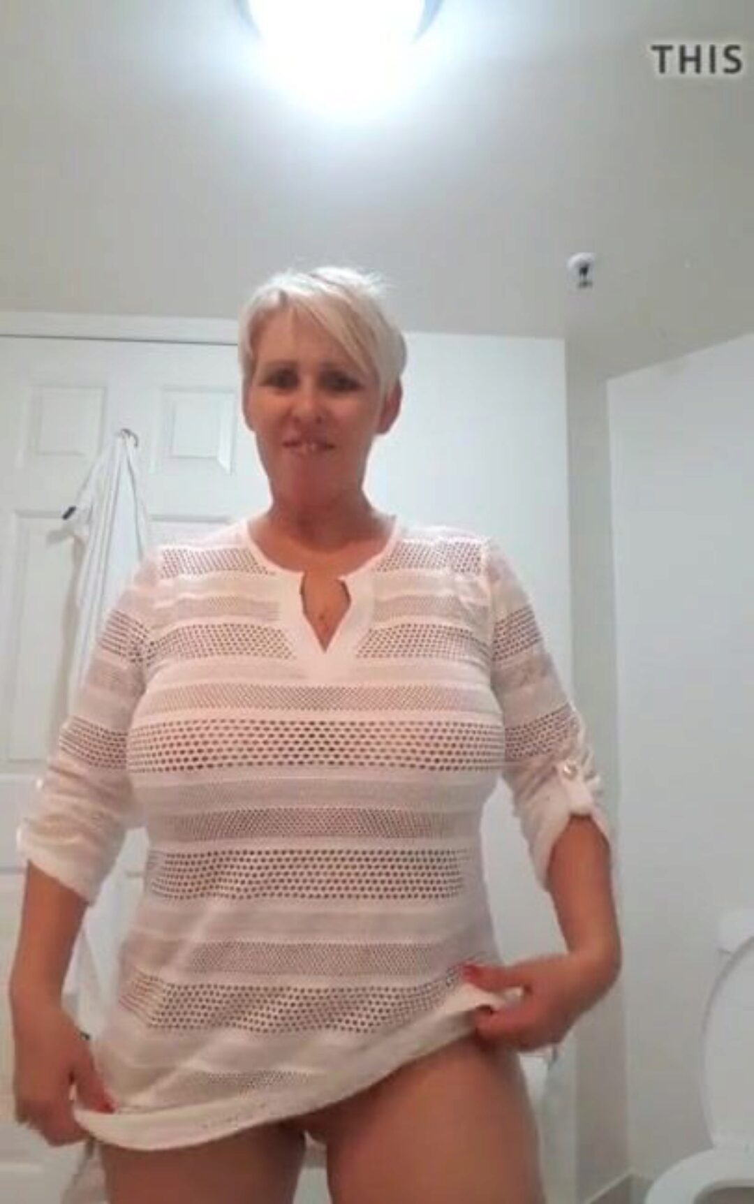 My Friends Mum: Xnxx for Free HD Porn Video f3 - xHamster Watch My Friends Mum tube hump movie for free-for-all on xHamster, with the best bevy of British Xnxx for Free & Mother Friend HD porno video gigs