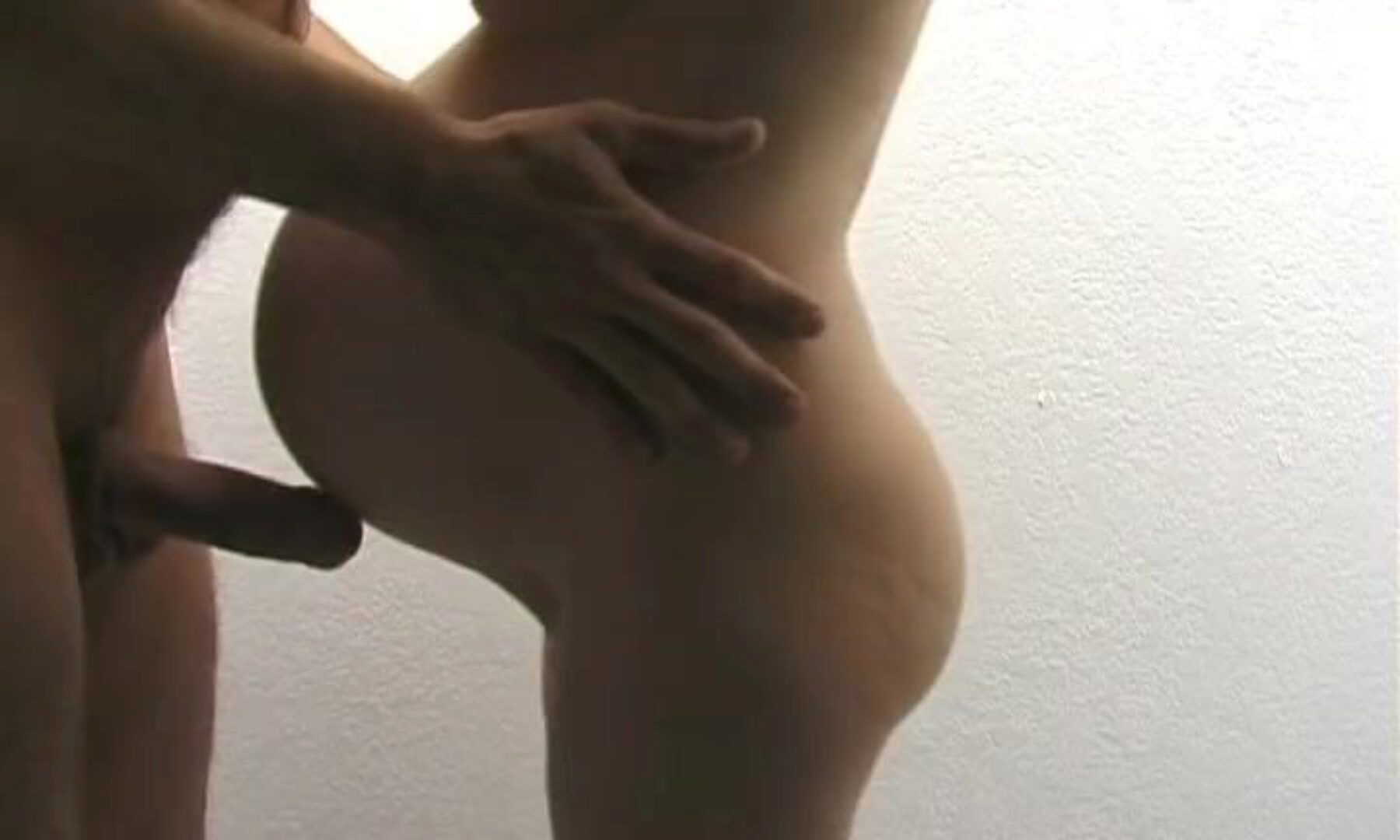 Quickie with preggy wife Quickie with my pregnant wife