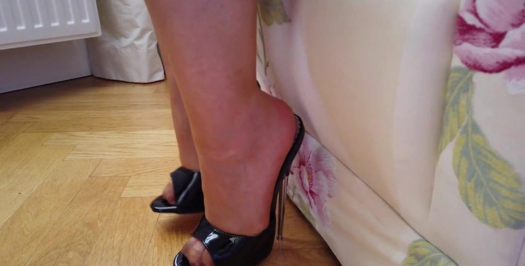 Feet in Nylon - Video 42, Free Nylons HD Porn c2: xHamster Watch Feet in Nylon - Video 42 movie on xHamster, the best HD fuck-fest tube web resource with tons of free Nylons In Vimeo & 4tube Mobile porn videos
