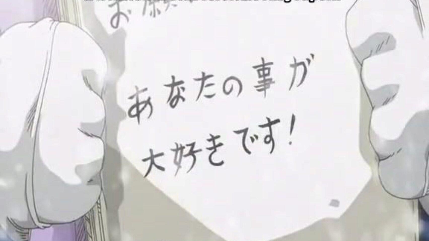 Süßes Zuhause Hentai Unzensiert