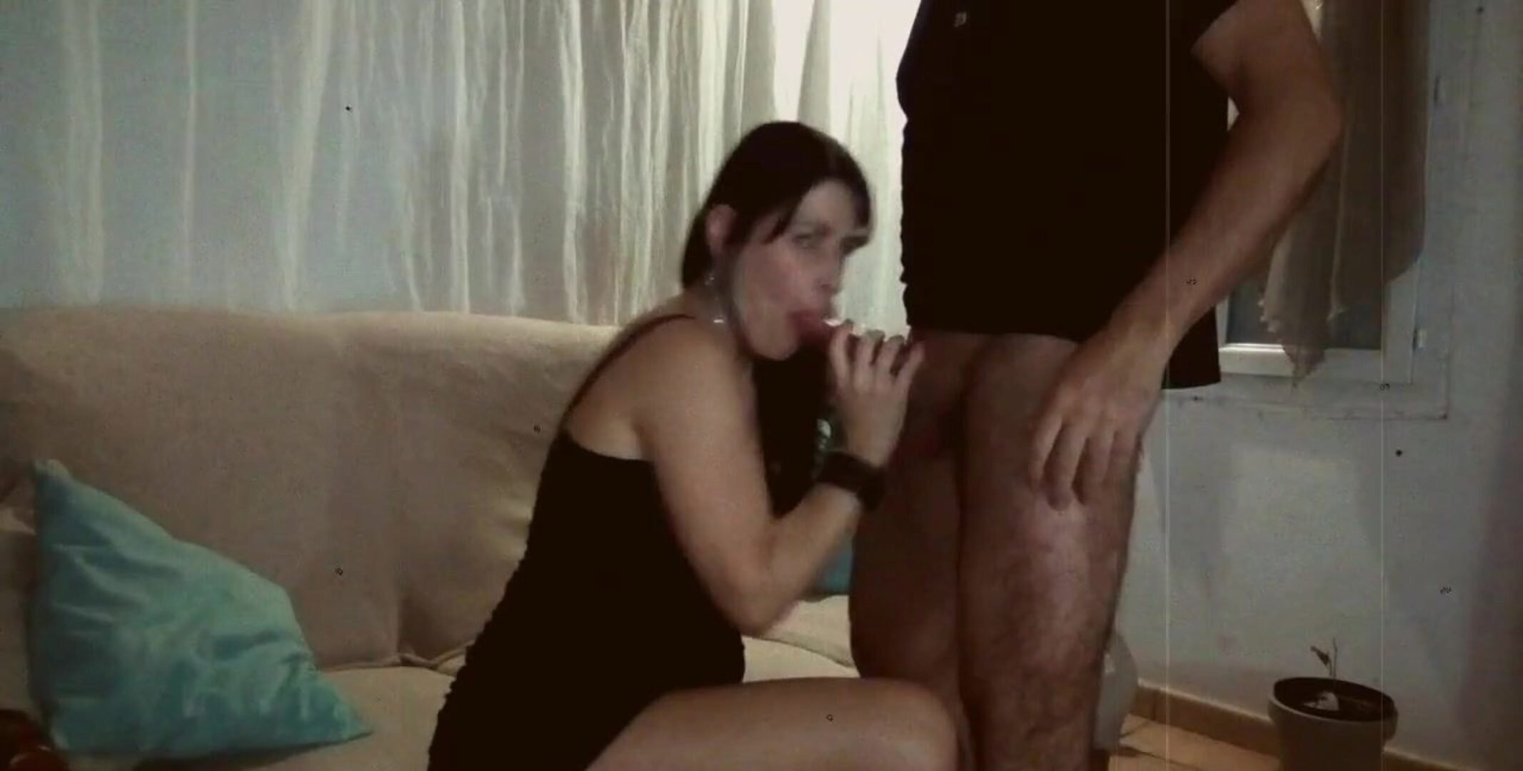 Compil Fellation: Free Hot mother I'd like to fuck HD Porn Video 88 - xHamster Watch Compil Fellation tube lovemaking movie scene for free on xHamster, with the excellent collection of French Hot mother I'd like to fuck & Hot Sluts HD porno video sequences