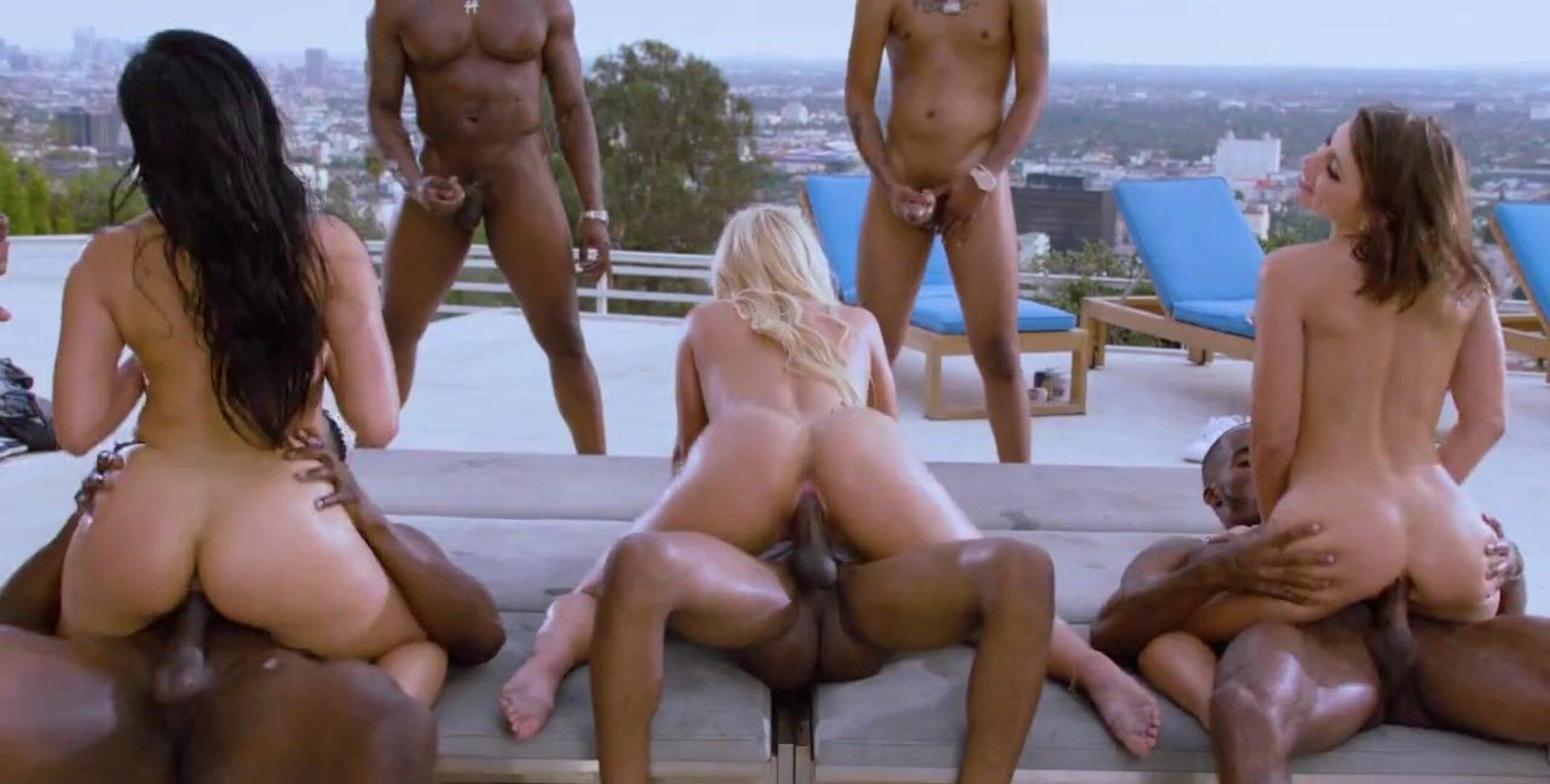 Clip Vidéo De Sexe Porno - XXX BULE