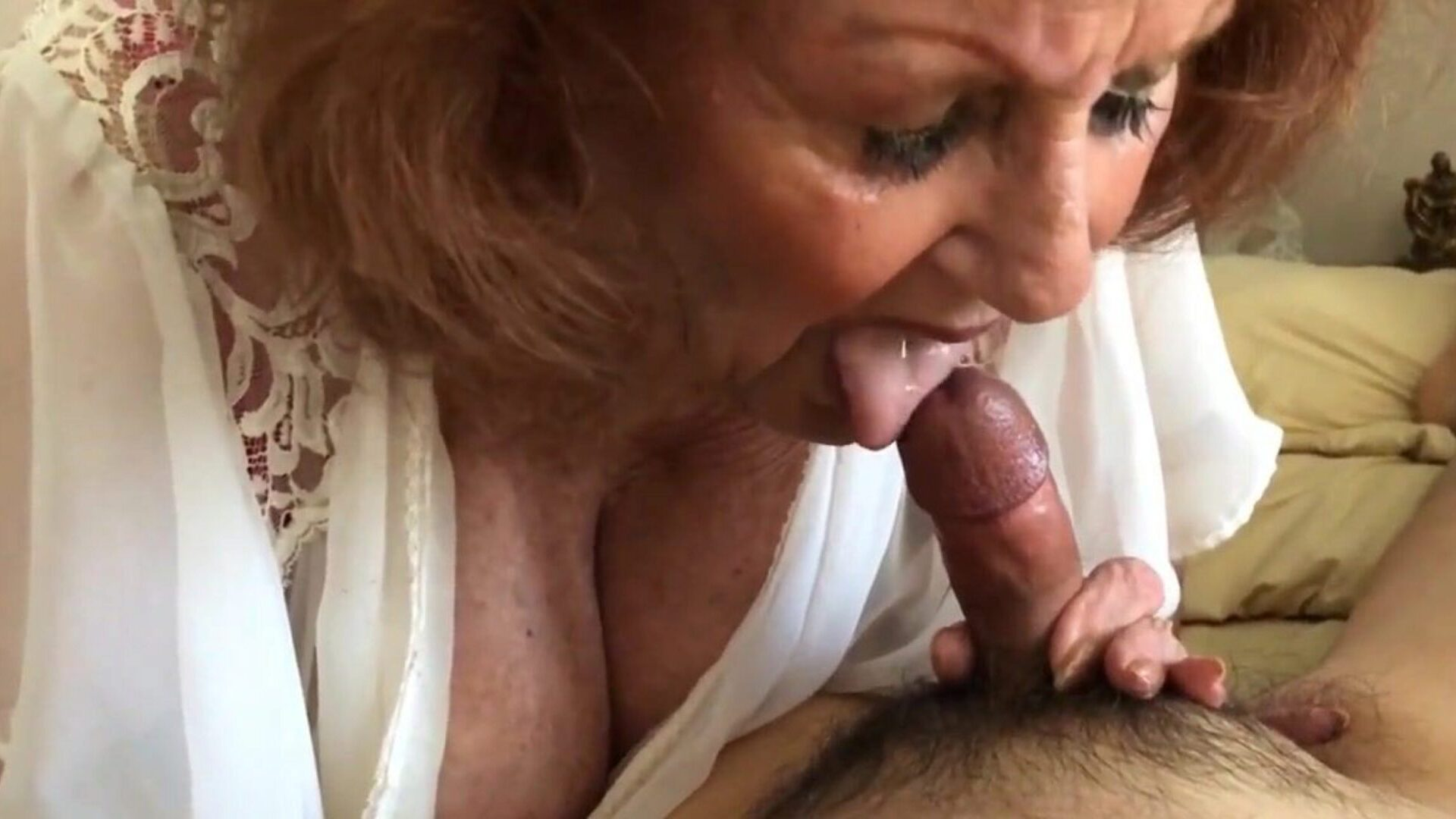 The Hottest Amateur Granny Still Craving Young Cock... Watch The Hottest Amateur Granny Still Craving Young Cock movie scene on xHamster - the ultimate database of free Mature & Nice Ass HD xxx porn tube vids