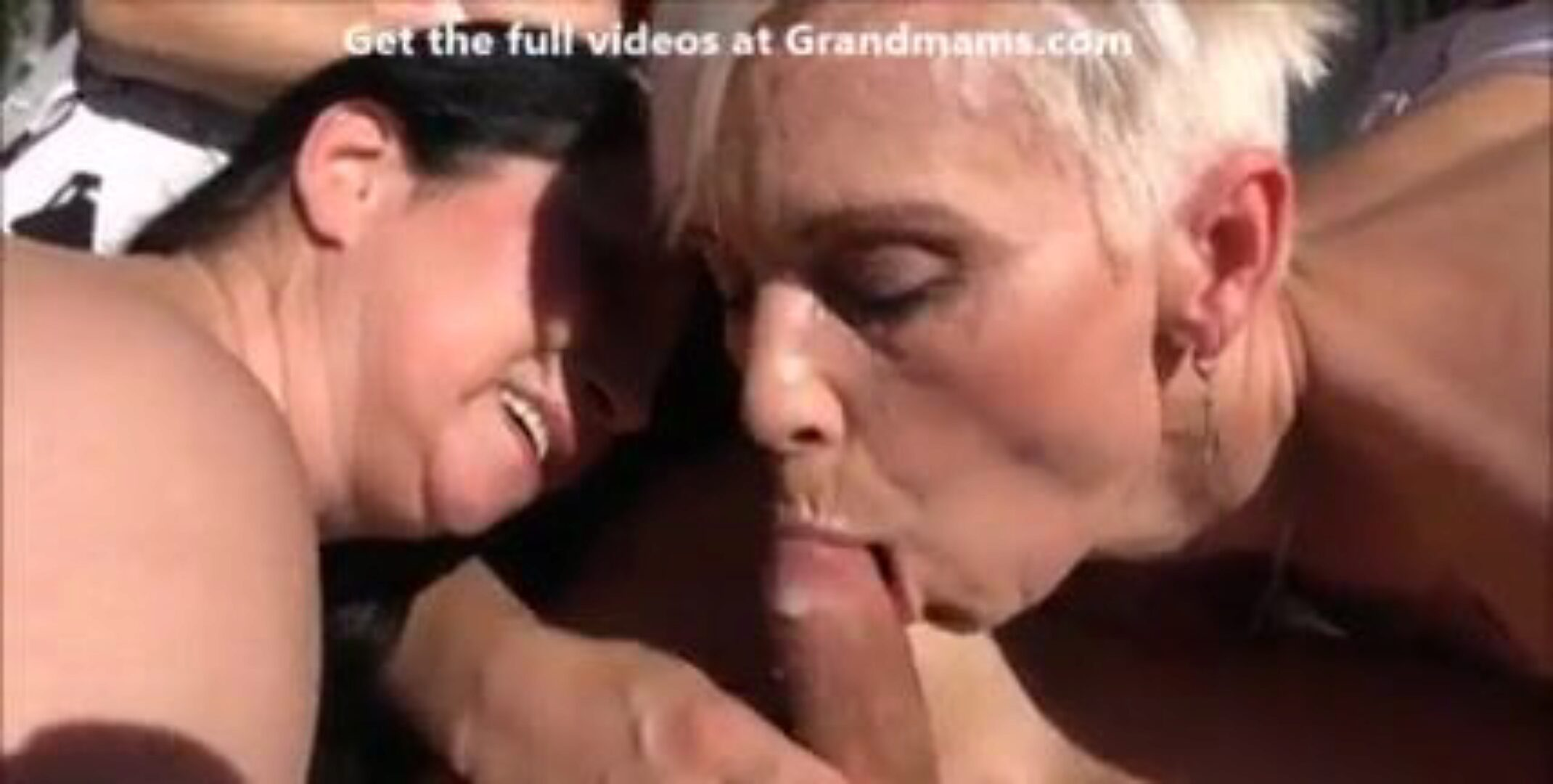 Grandmas Love Cum: Cum Compilation Porn Video ee - xHamster Watch Grandmas Love Cum tube hook-up clip for free on xHamster, with the sexiest collection of Cum Compilation Young Cock & Granny Sex porn movie sequences