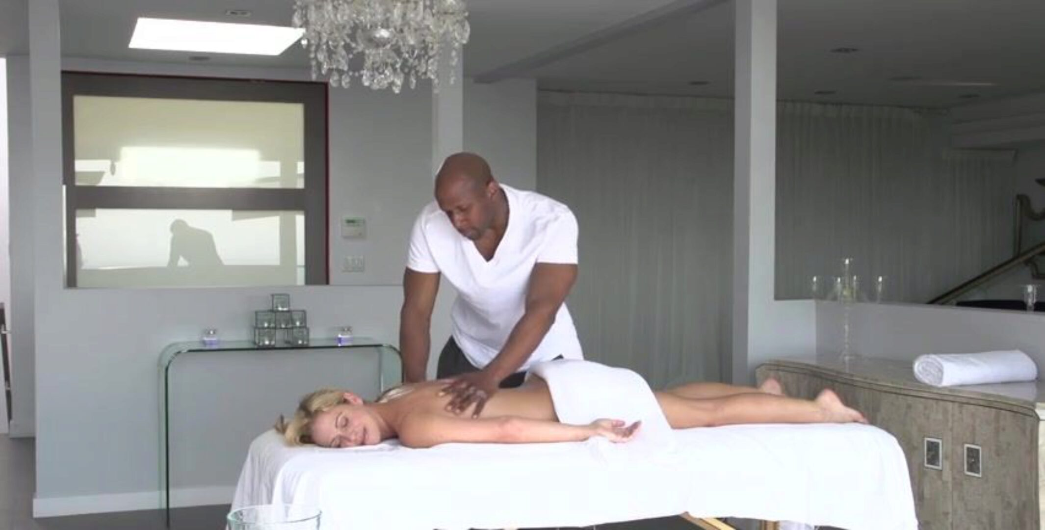Blacked Hot Southern Blonde Takes Big Black Cock - Free Porn Videos - YouPorn Watch BLACKED Hot Southern Blonde Takes Big Black Cock online on YouPorn.com. YouPorn is the largest Amateur porn clip web site with the best selection of free high quality deep throat movies Enjoy our HD porno movies on any tool of your choosing!