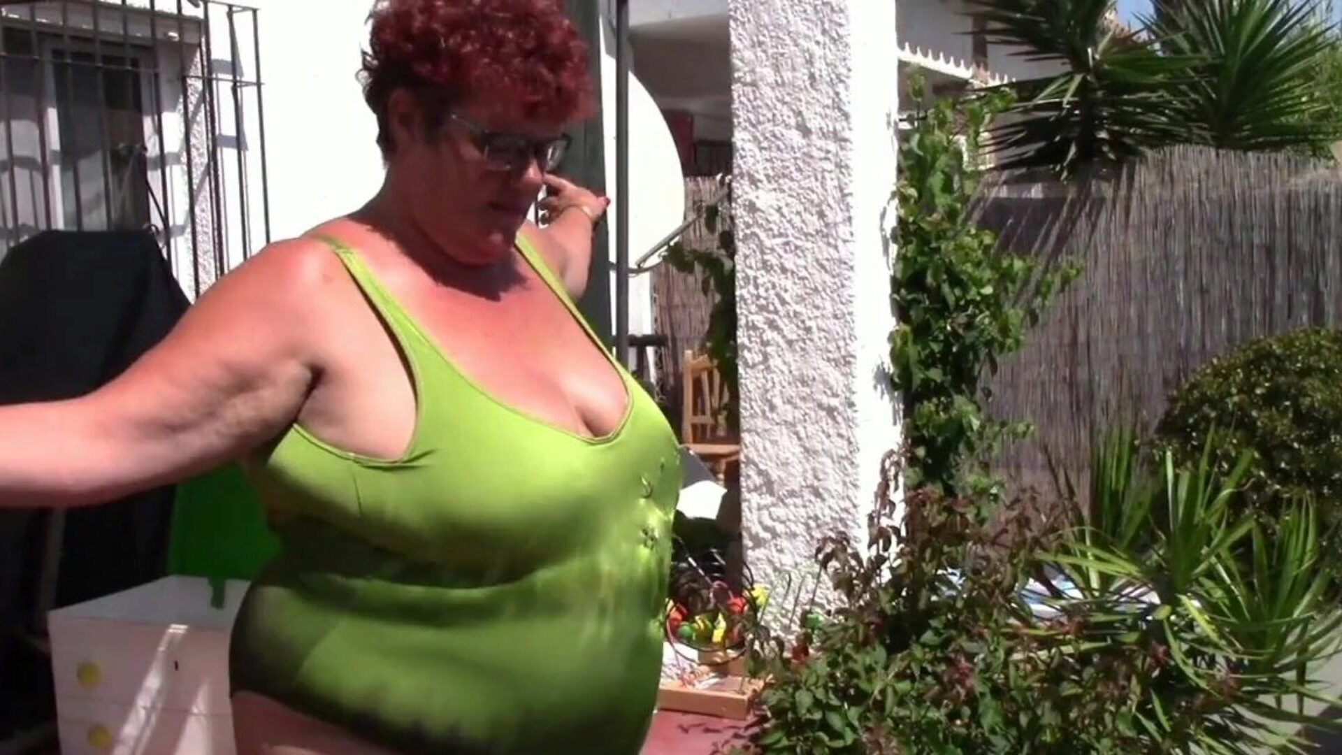 Chubby 50yo Mature Wife acquires Fucked and Creampied: Porn 8d Watch Chubby 50yo Mature Wife acquires Fucked and Creampied episode on xHamster - the ultimate selection of free-for-all Free Mature Tube & Mature Xxx HD pornography tube episodes