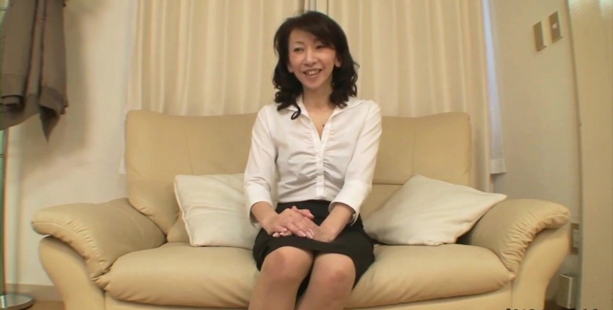Real Japanese Granny Squirts Hard - Japanlust-com: Porn ea Watch Real Japanese Granny Squirts Hard - Japanlust-com movie scene on xHamster - the ultimate selection of free-for-all Asian Mature HD hard-core pornography tube clips