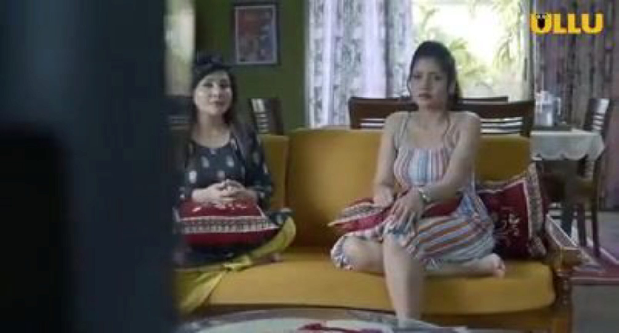 Daamaad Ne Patni Aur Saas Ko Choda Hindi Web Series Ullu Watch Daamaad Ne Patni Aur Saas Ko Choda Hindi Web Series Ullu video on xHamster - the ultimate selection of free-for-all Indian Mobile Hindi porno tube videos