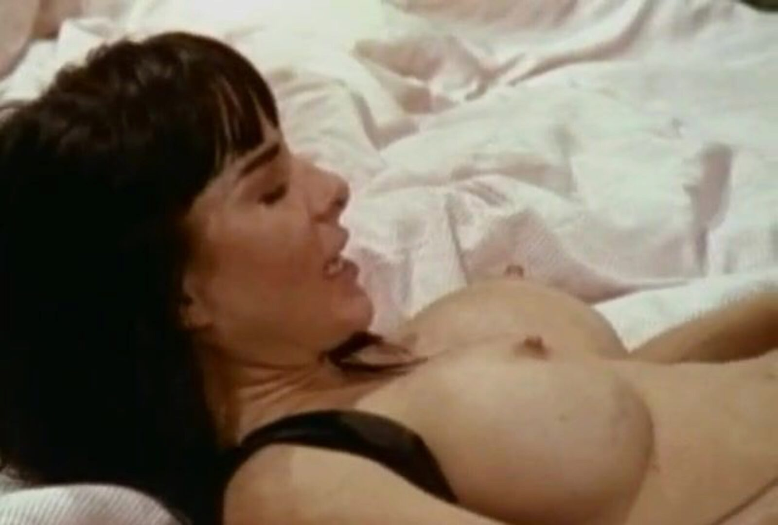 Old School. 1992, Tiffany Mynx Flick  Sorority Sex Kittens