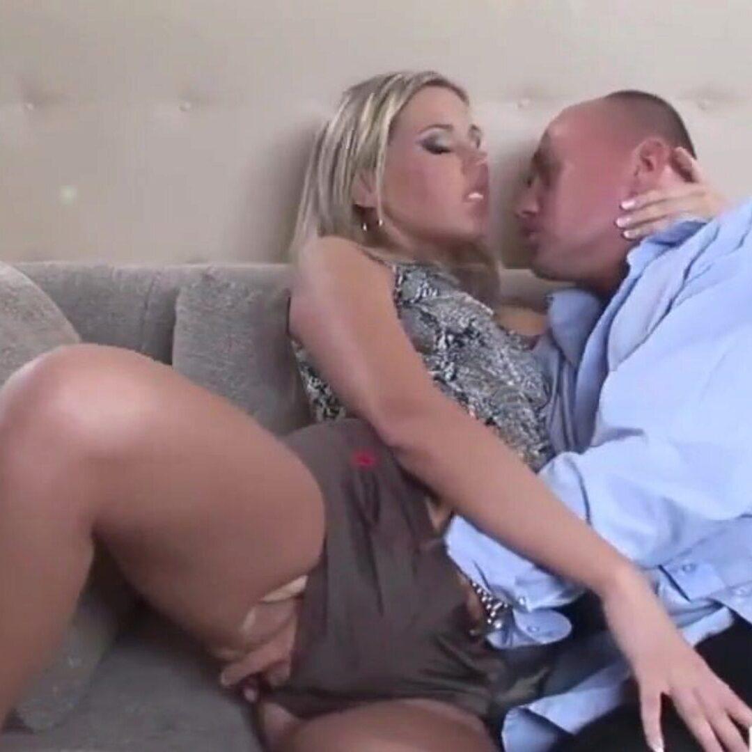 Porno darmowy Filmy porno
