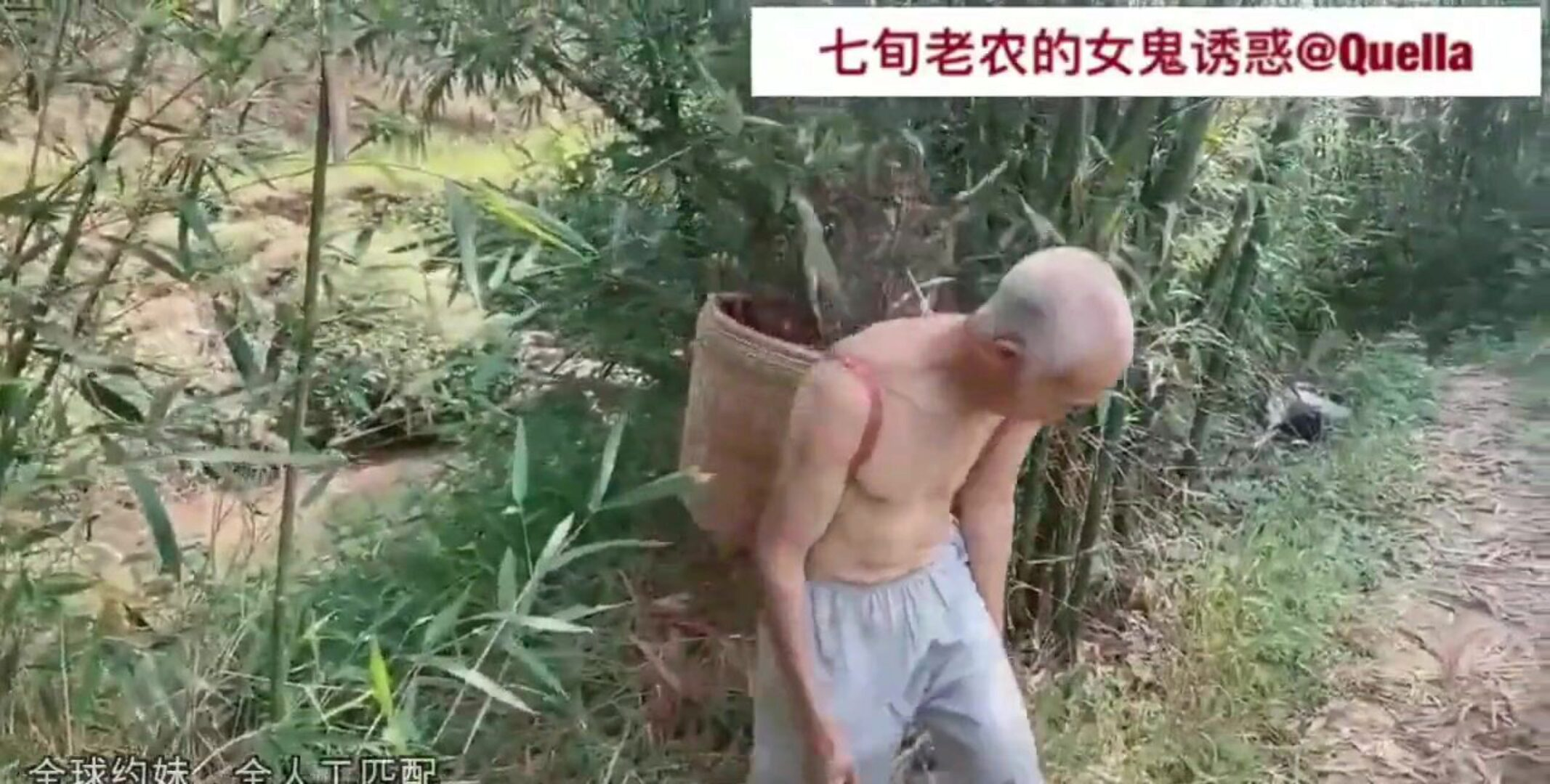 Adventure of the Elderly Chinese Av70, HD Porn 22: xHamster Watch Adventure of the Elderly Chinese Av70 episode on xHamster, the massive HD romp tube site with tons of free Asian Chinese Xxx & Old Asian pornography movies