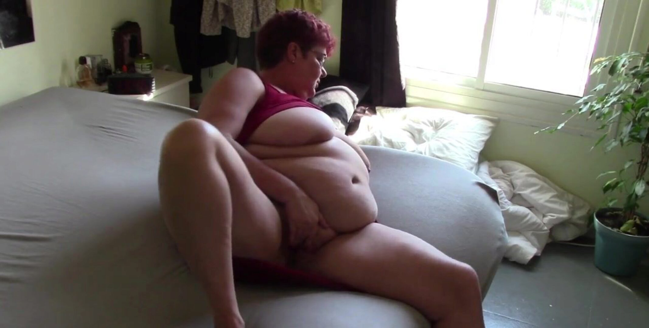 Stunning Big Tit BBW Mature Got Filled Up Creampie Stunning Big Tit big beautiful woman Mature Got Filled Up Creampie