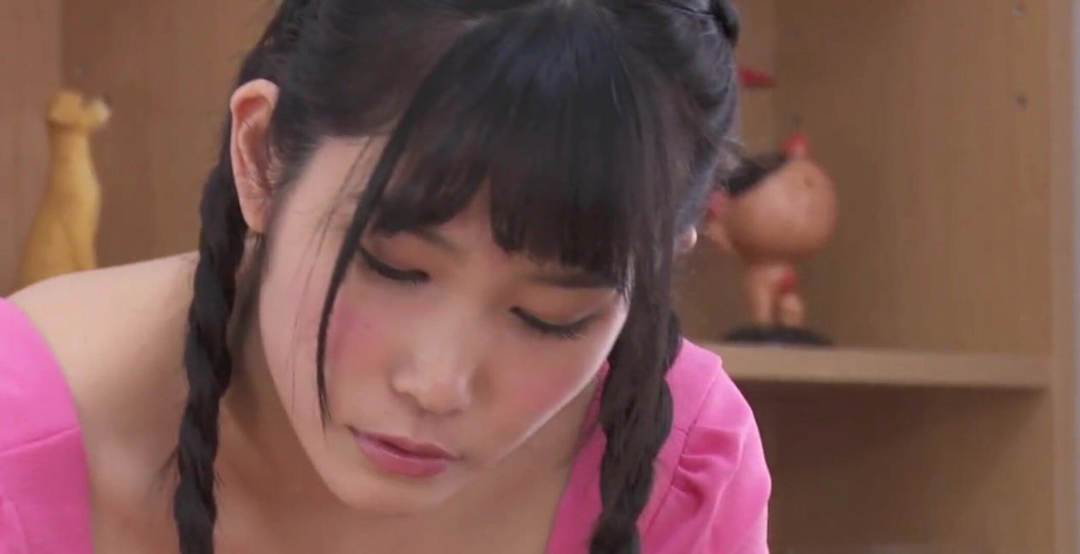 JAVHUB Charming JAV hotty gets pumped during the time that on the smartphone Nothing will stop marvelous JAV girl Yui Kasugano from taking a rigid weenie This Japanese beauty gobbles her banana and has a entire dialogue on the smartphone whilst being banged