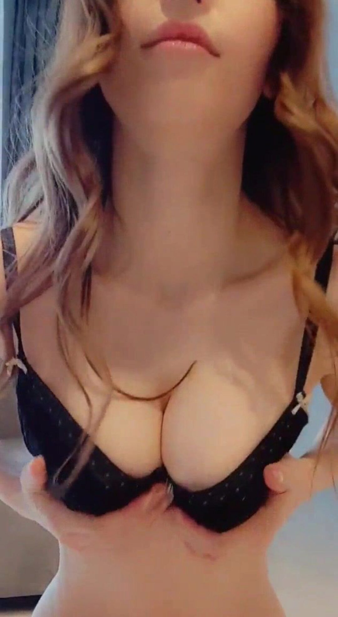 Mila Azul Onlyfans Video