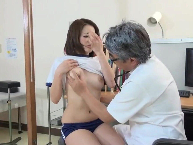 Japan sex girl секс Япония