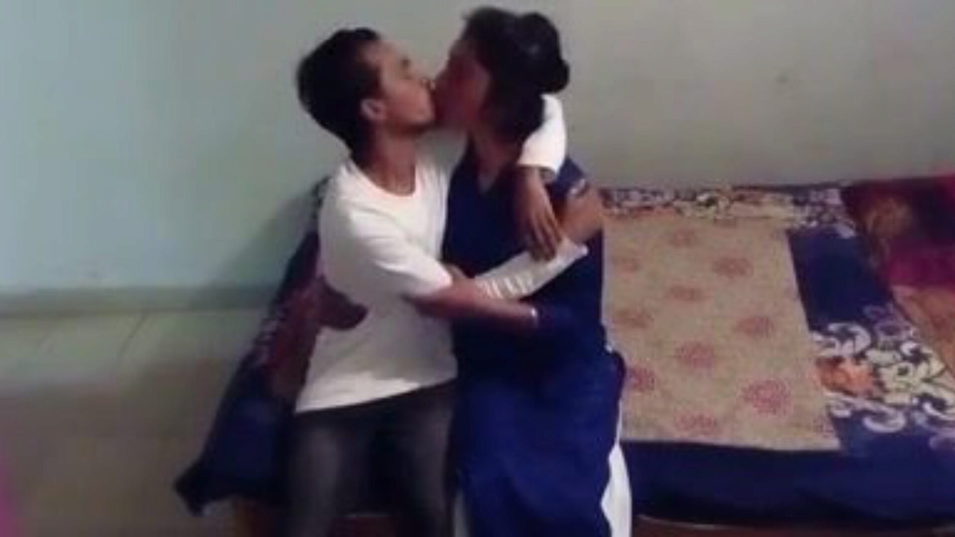 Deshi School girls orgy Sexy