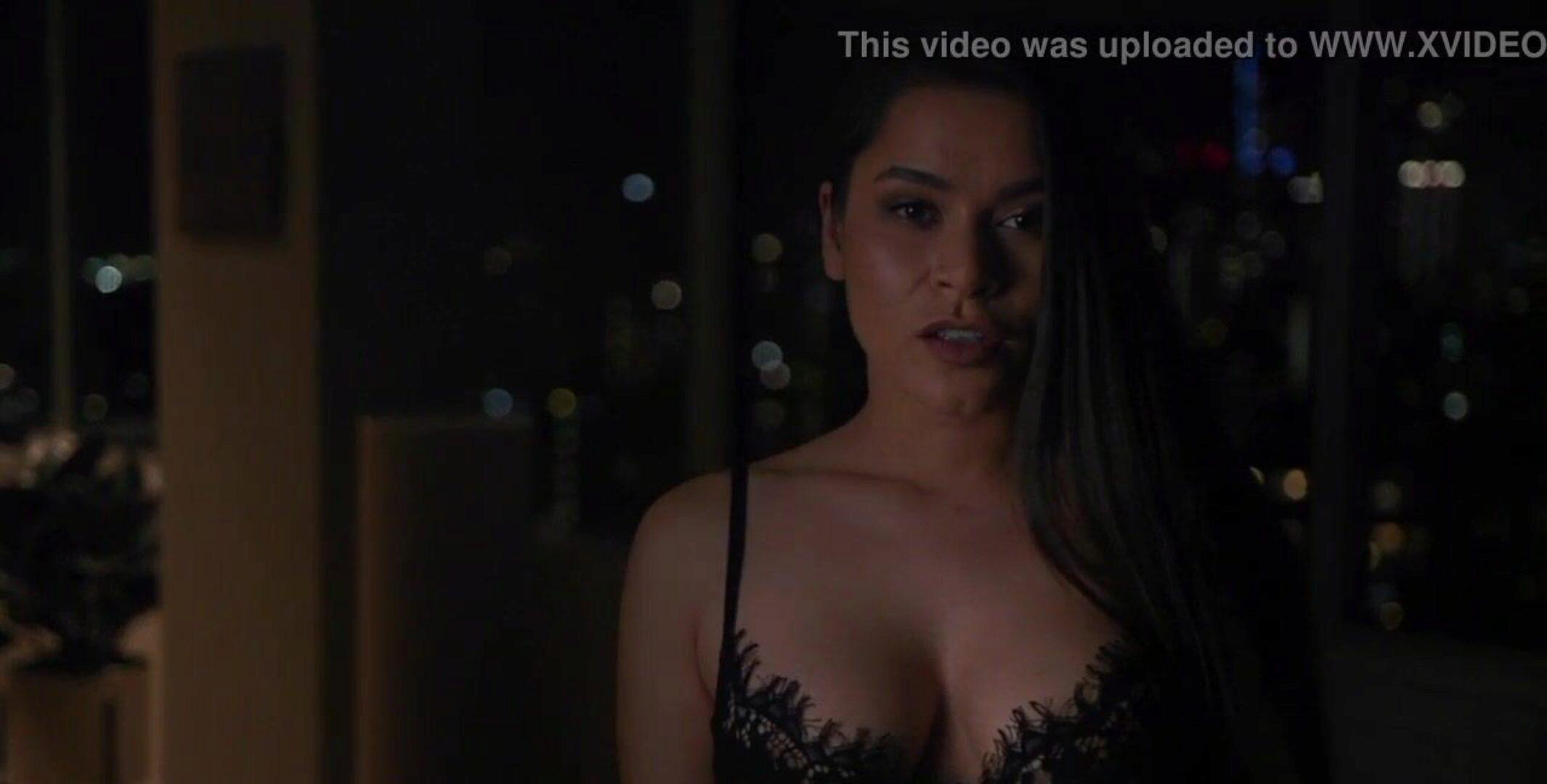 Jordan Går Till Porr Filmer - Jordan Går Till Sex