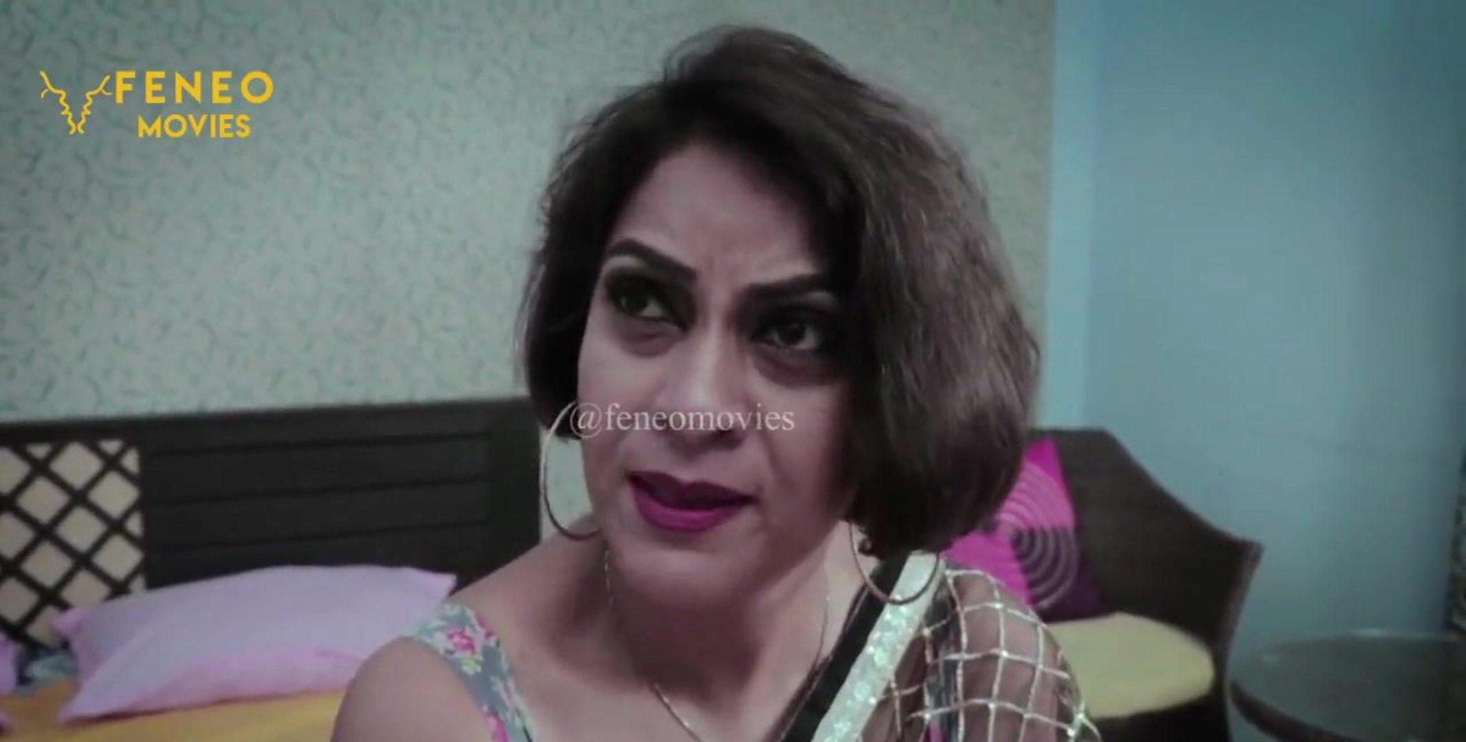 Sex sites bhabhi Private Indian
